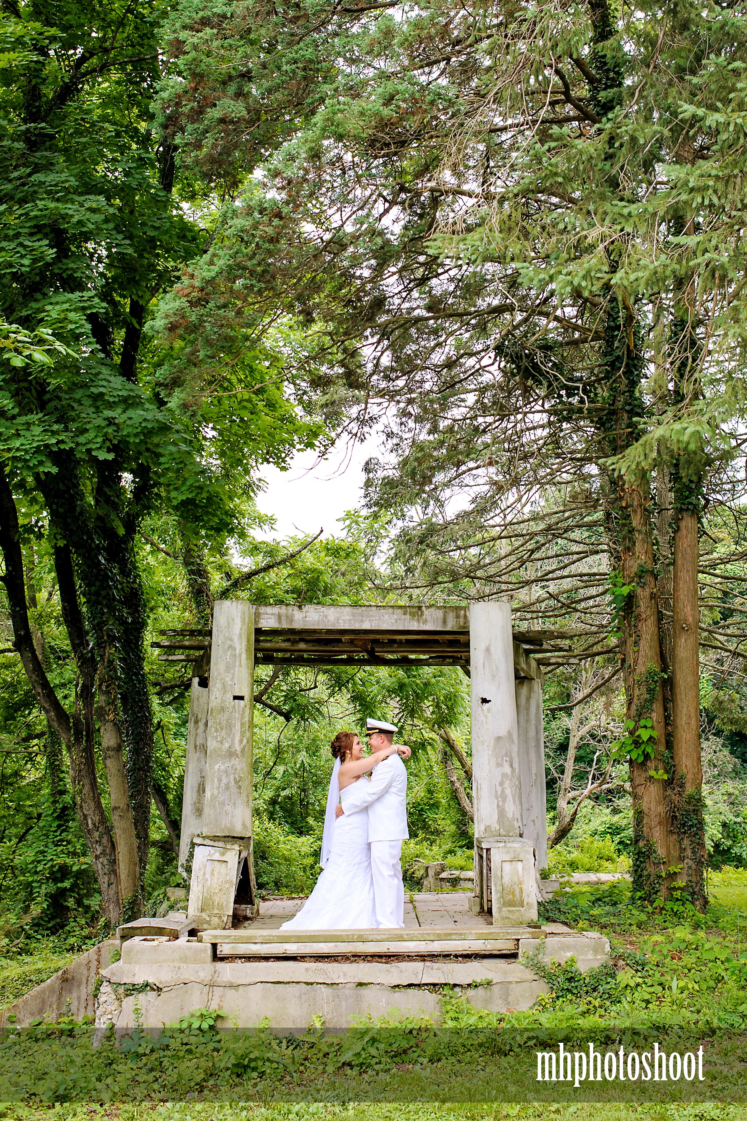 Wedding Dresses Harrisburg Pa