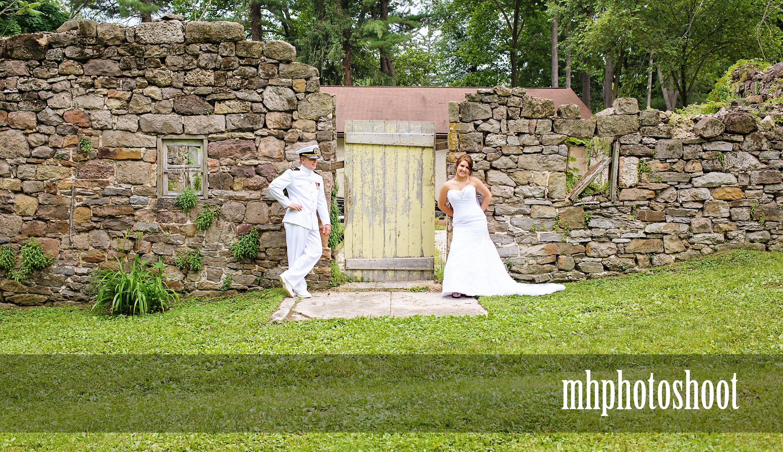 Wedding Dresses Harrisburg Pa 95